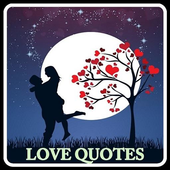 Install App android antagonis Love Quotes APK free