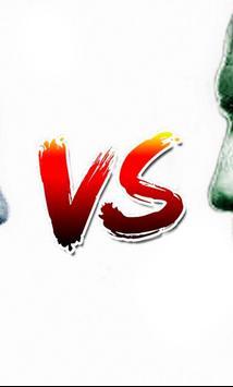 Khabib Nurmagomedov vs Conor McGregor: UFC 229 screenshot 1