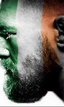 Khabib Nurmagomedov vs Conor McGregor: UFC 229 screenshot 2