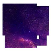 Galaxy Clicker icon