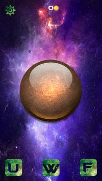 Galaxy Clicker poster