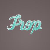Frop Classificados icon