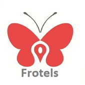 Frotels icon