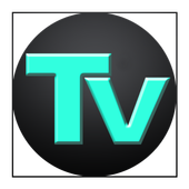 Nobar TV icon