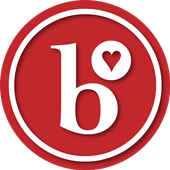 Free Chat & Dating Online App Advice icon