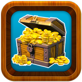 Game Cheats for Clash of Clans icon