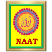 Naat icon