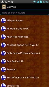 Qawwali for Android - APK Download