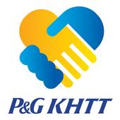 P&G Khách hàng thân thiết icon