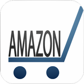 Guide for Amazon Shopping Discounts icon