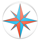 HUD Compass icon