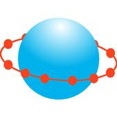 Satellite Dish Pointer icon