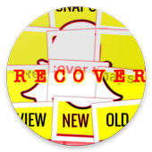 Recover Snapchat Account - Best Guide for Android - APK Download
