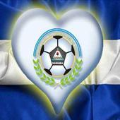 Futbol Nicaragua icon