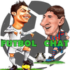 Fútbol Chat icon