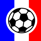 France Football icon