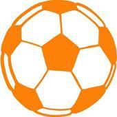 Recent Voetbal Nieuws icon