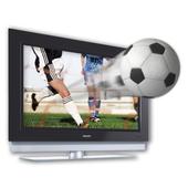 Futbol en Vivo TV icon