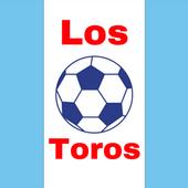 Malacateco Noticias - Futbol de Guatemala icon