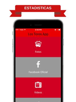 Malacateco screenshot 5