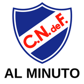 Club Nacional de Football icon