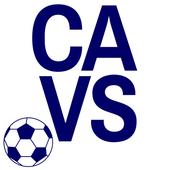 FutbolApps.net Vélez Fans icon