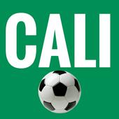 FutbolApps.net Cali Fans icon