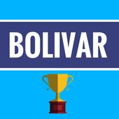 FutbolApps.net Bolivarista Fans icon