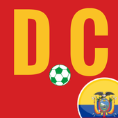 C.D. Cuenca icon