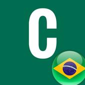 Coritiba Notícias - Glorioso Coxa-Branca Brasil icon