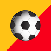 Herediano Noticias icon