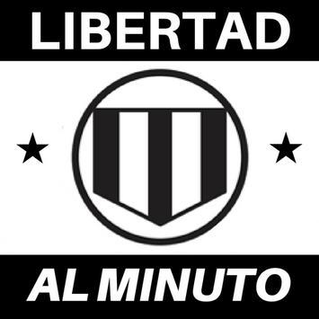 Libertad Noticias - Futbol del Club Libertad de Py screenshot 7