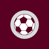 Saprissa icon