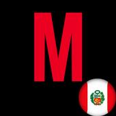 Melgar Noticias - Futbol del FBC Melgar de Perú icon