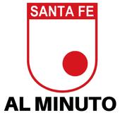 FutbolApps.net Santa Fe Fans icon
