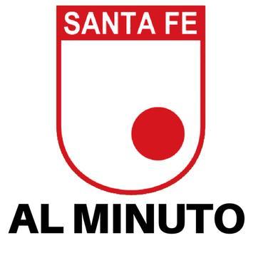 FutbolApps.net Santa Fe Fans screenshot 3