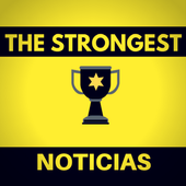 The Strongest icon