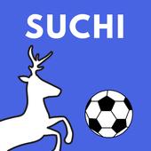Suchi Noticias - Futbol del CD Suchitepéquez icon