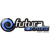 Fm Futura 107.7 MHz icon