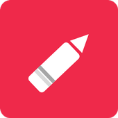 Yo mail ! Email composer app icon