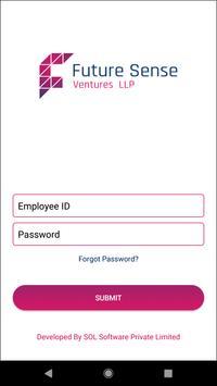 SOL-ERP Marketing screenshot 1