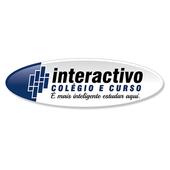Colégio Interactivo icon