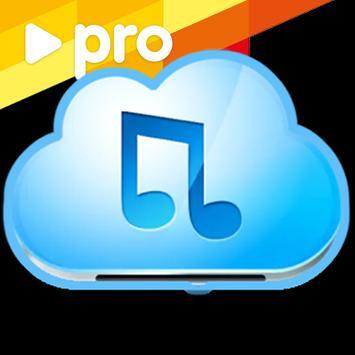 Mp3 Music+Download Pro screenshot 1