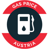 Austria Live Gas prices&Stations Near You icon