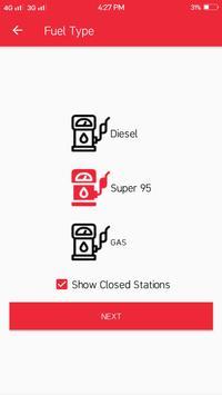 Austria Live Gas prices&Stations Near You screenshot 7