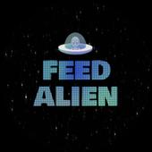 Feed Alien icon