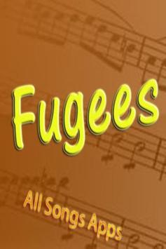 All Songs of Fugees poster