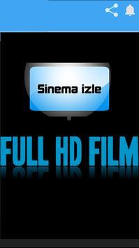 Fullhdfilm