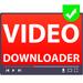 Full Movie Video Player