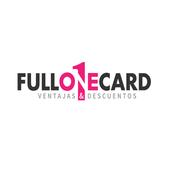 Full1Card icon
